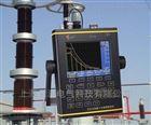 GCUD-PBI电力专用超声波探伤仪