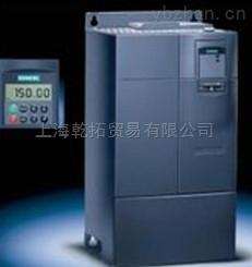 质量好德国SIEMENS高压变频器6ES7361-3CA01-0AA0