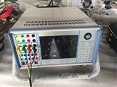 繼電保護試驗箱、微機繼保儀