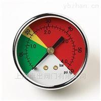 美國派克旋裝式低壓管路過濾器壓差指示器