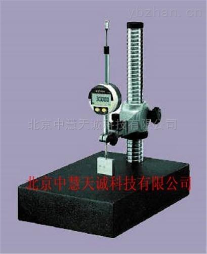 ZH5931型臺式測厚儀/機械式測厚儀/片材測厚儀/紙張測厚儀/薄膜測厚儀/紙板測厚儀