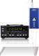 LV-7002 激光表面速度计