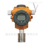 化工廠粉塵檢測儀器,臨沂粉塵濃度測量儀