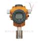 化工厂粉尘检测仪器,临沂粉尘浓度测量仪