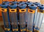 玻璃转子流量计SYS-LZB-2F