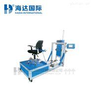 天津沙发靠背耐久性试验机全新上市
