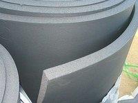 橡塑保温板绿色环保