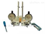 K-DDY-1苏州凯特尔仪器蝶式引伸仪厂家价格