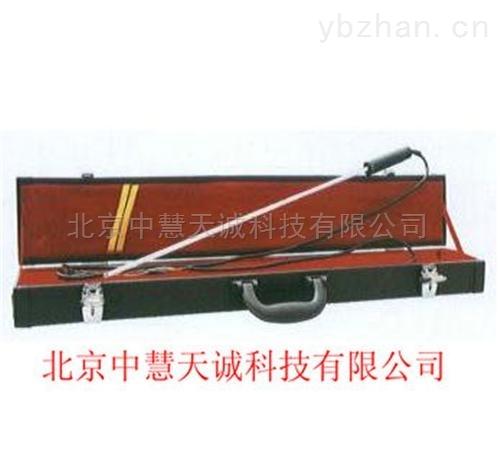 ZH5225型一等標準鉑電阻溫度計