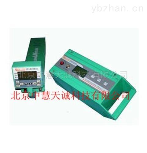 ZH5145型直埋電纜故障測試儀/地埋線電纜故障測試儀
