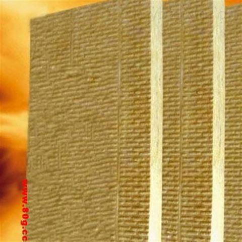 钢结构岩棉保温板多少钱一片