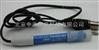 德国WTW SenTix ORP 氧化还原电位电极/配件