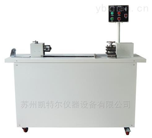 K-LJN-国内数显线材卷绕扭转试验机优质生产厂家