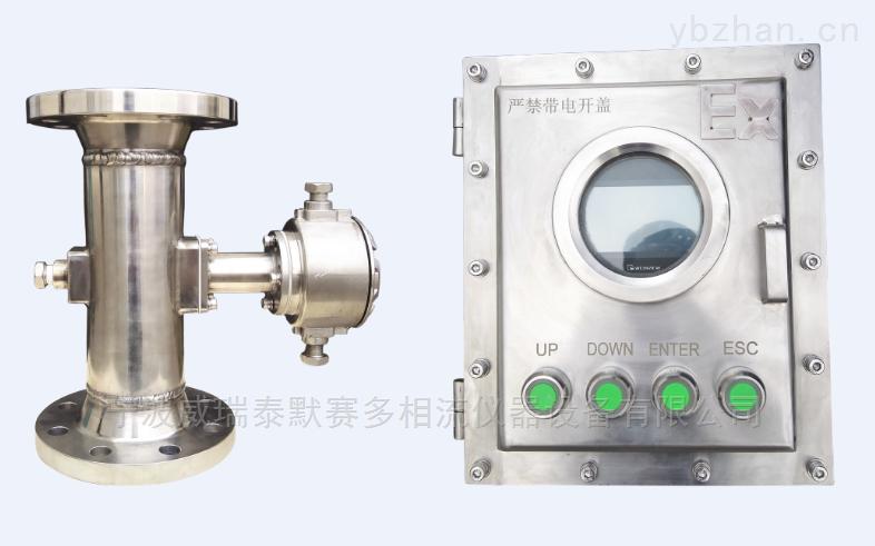 含水分析仪