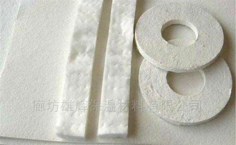 运城不含石棉硅酸铝纸