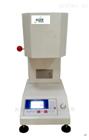 橡塑熔融指数测定仪