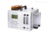 環境空氣質量標準恒溫自動空氣采樣器