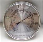 双金属温度计SYS-T9392