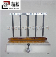 纸张吸水高度测定仪ZXk-200