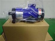 创升磁力泵生产厂家努力做到让客户满意!