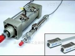 磁力接近开关FJL-SXSD-150-JCK防爆磁力开关