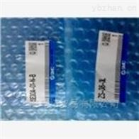 IS10-01S,SMC压力开关技术规格