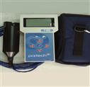 Yq740  污泥浓度检测仪仪 便携式悬浮物