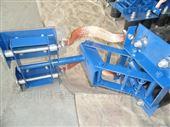 滑触线集电器供电器导电器