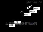 DOG-208FA工业在线 130度蒸汽灭菌 高温溶氧电极