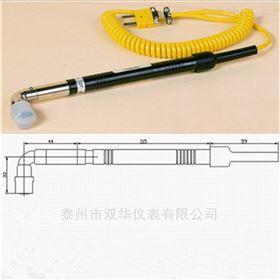 WRNM-205薄片型表面热电偶