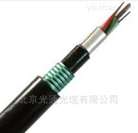 AFP200-1.5沈阳厂家电缆厂家屏蔽氟塑料高温线