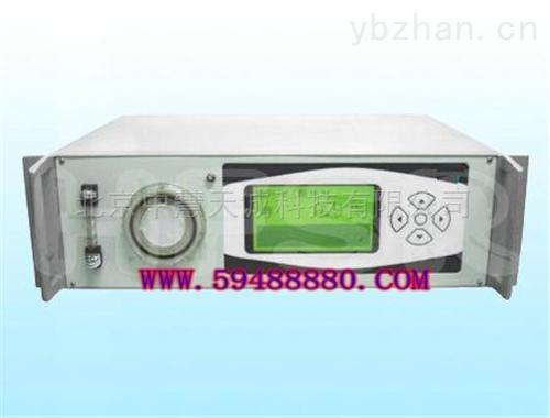 ZH4041型紅外線氣體分析儀/氮氧化合物測定儀