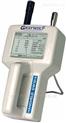 PC3016顆粒物檢測儀