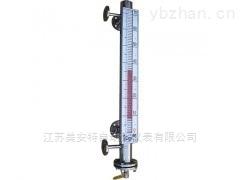 电伴热型磁翻板液位计