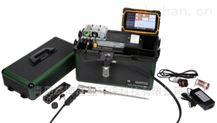 KANE9506 便攜式煙氣分析儀 能檢測的范圍是