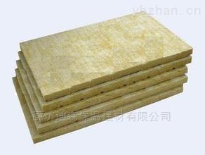 朝阳外墙岩棉复合板质量更好