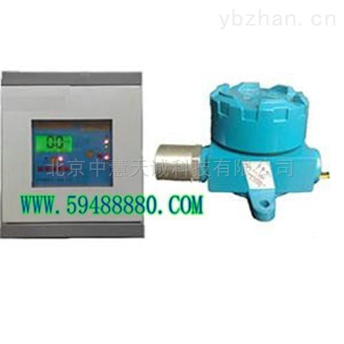 ZH2889型汽油泄漏报警器/汽油探测仪