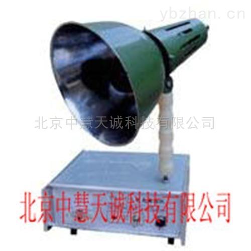 ZH2587型便攜式熒光探傷儀