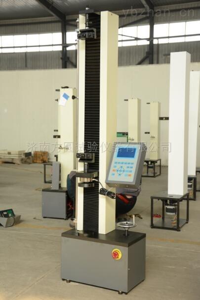 聚酰亚胺薄膜拉伸检验设备_质量保证 承接企业和经销商采购