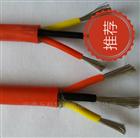 ZR-KGG ZR-KGGP ZR-KGGP2硅橡胶控制电缆