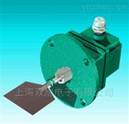 UGX-Z一级筛煤机堵煤传感器