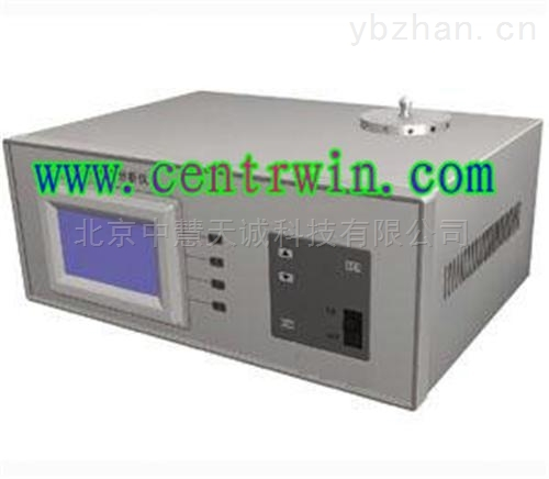 ZH1947型高溫差熱分析儀