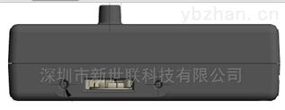 颗粒物检测器OPC-R1