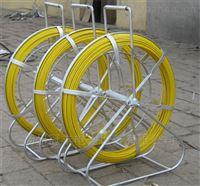 電纜管道穿管器疏通器、電纜引線器