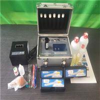 水质检测箱 22 项参数