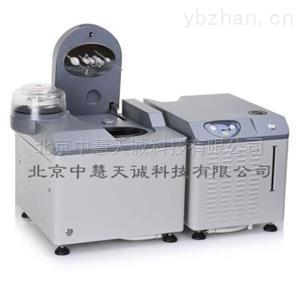 ZH1818型等溫式全自動量熱儀