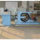 PNW-1200微机控制轻合金车轮扭转疲劳试验机