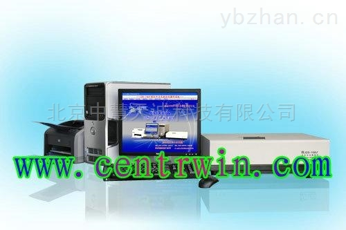 ZH1408型紅外分光測油儀/紅外測油儀