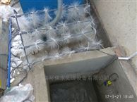 广西北海小型医院污水处理设备厂家直销