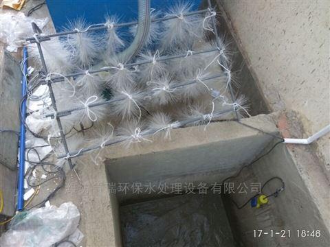 陕西西安医院污水处理设备厂商价格